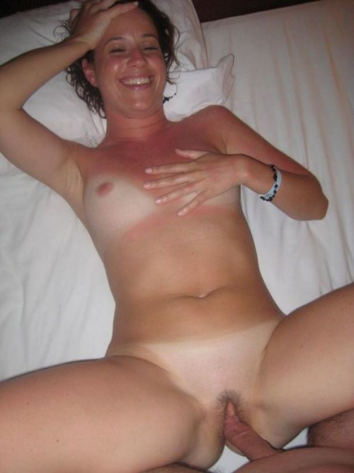 Pictures ex tumblr wife Bigger Cock